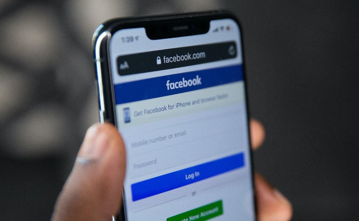 La misteriosa caída de Facebook, un día después de este brutal escándalo poco conocido