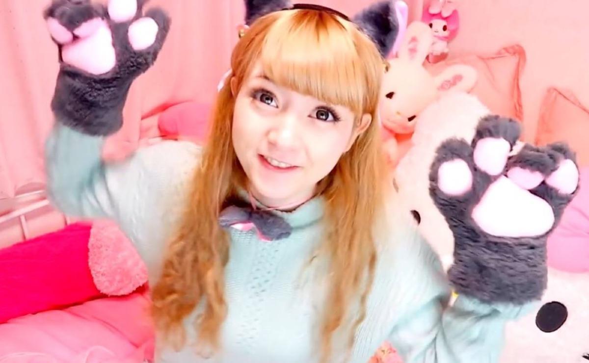 Youtuber japonesa casi pierde la vida por su obsesión de verse como una muñeca