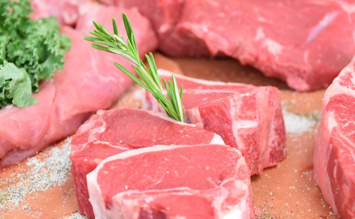 Estos son los beneficios de la carne de cerdo mexicana debes conocer