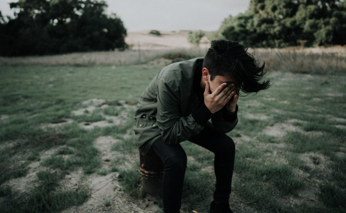 ¿Por qué me duele el pene y testículos tras hacer las relaciones?