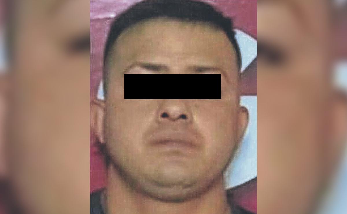 Dan 40 años de cárcel a un hombre por el asesinato de lideresa priista, en el Edomex