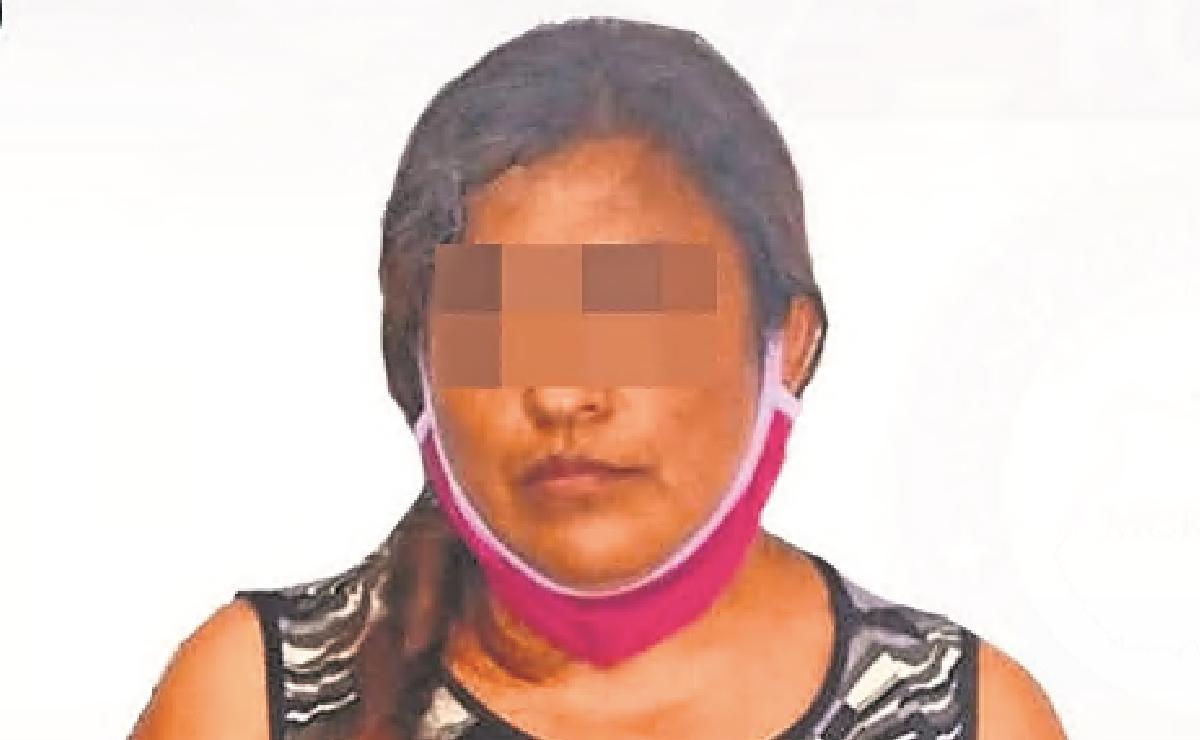 Tía golpea a su sobrina embarazada con una pala y lo que siguió fue aterrador, en Morelos