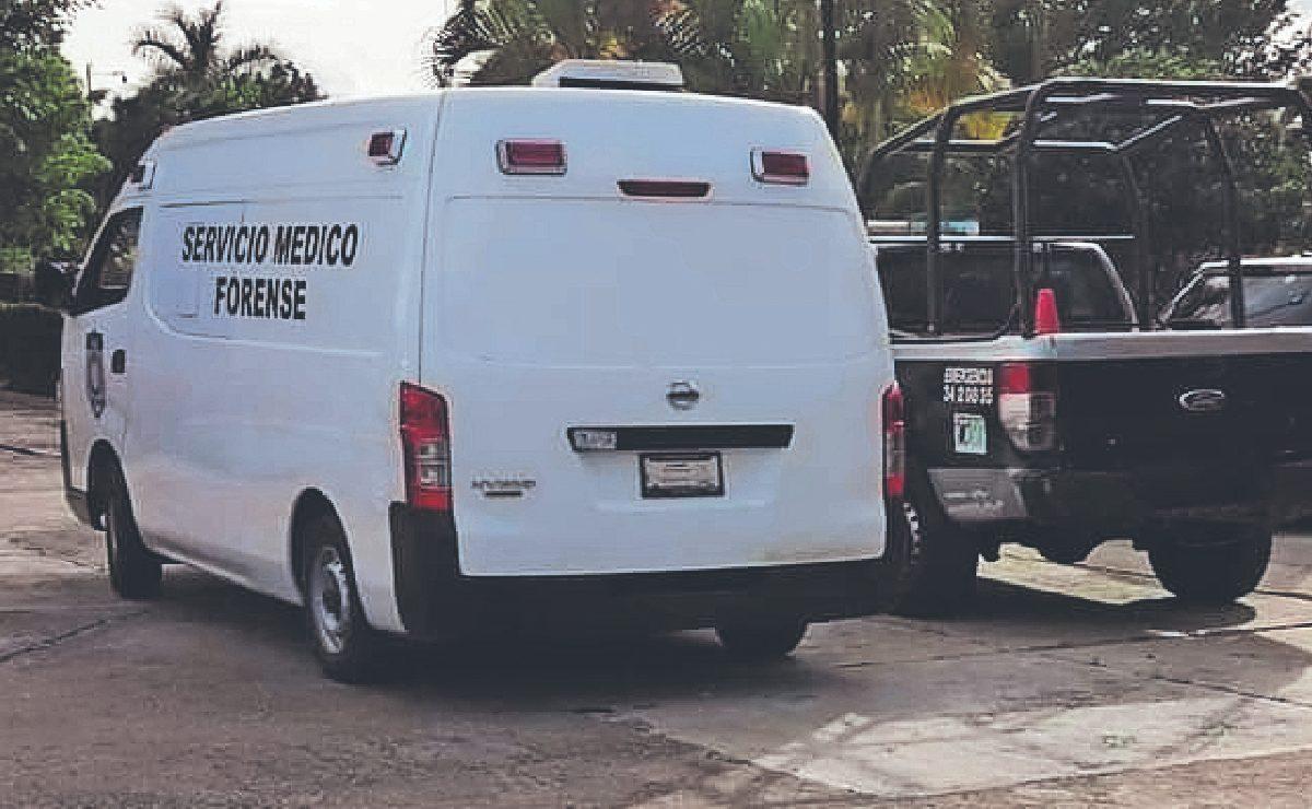 Borracho se clava en alberca y muere ahogado, en Morelos