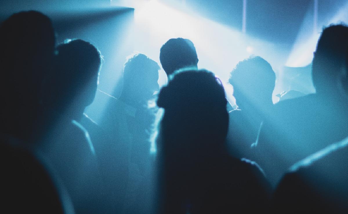 Masacre contra grupo de amigos que regresaban de la party, en la Gustavo A Madero