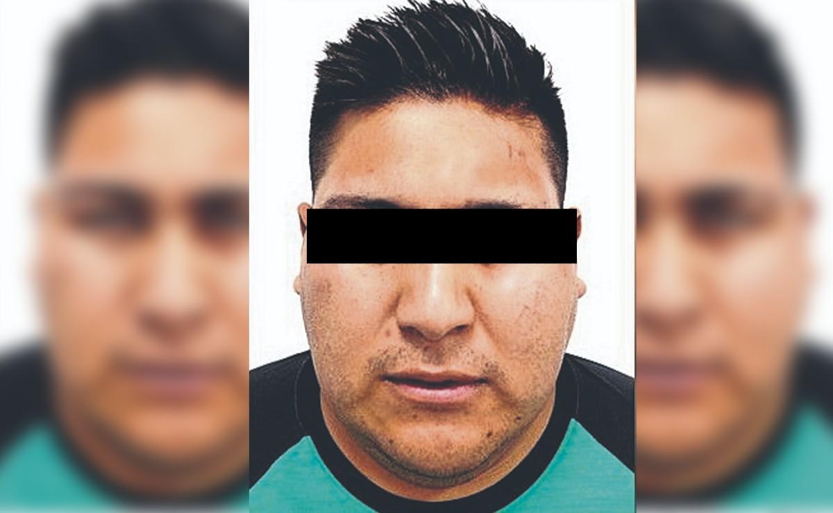 Atoran con 55 años de prisión a policía secuestrador del Edomex