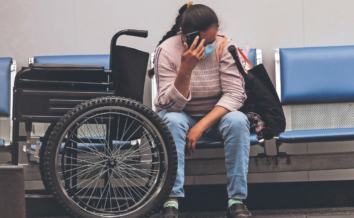 Ansiedad y depresión, la otra crisis de salud generada por el Covid en México
