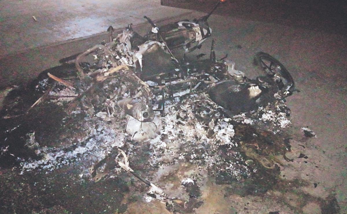 Tras intento de linchamiento, nuevo alcalde de Morelos creará Mando Coordinado policiaco