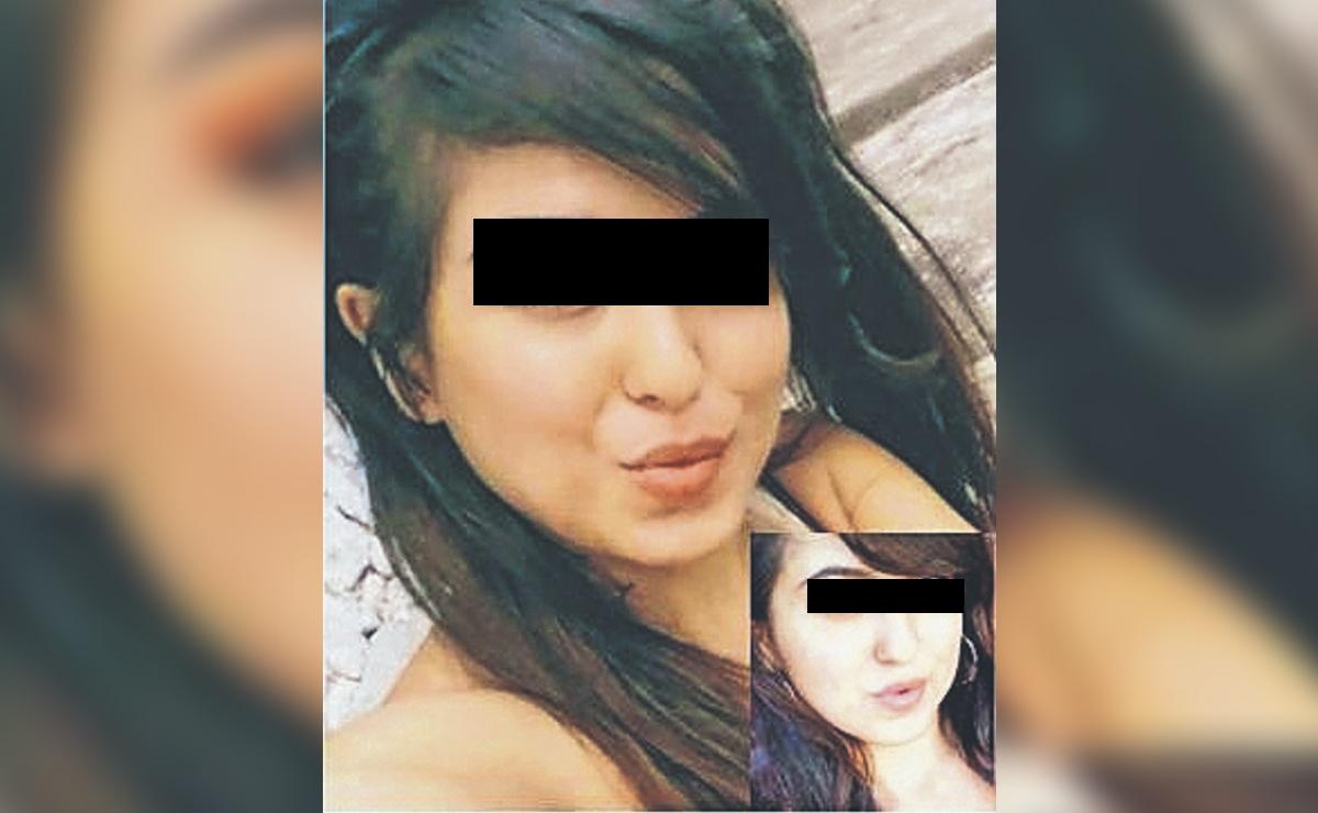 Encuentran con vida a gringa desaparecida en Morelos, huyó de su esposo violento