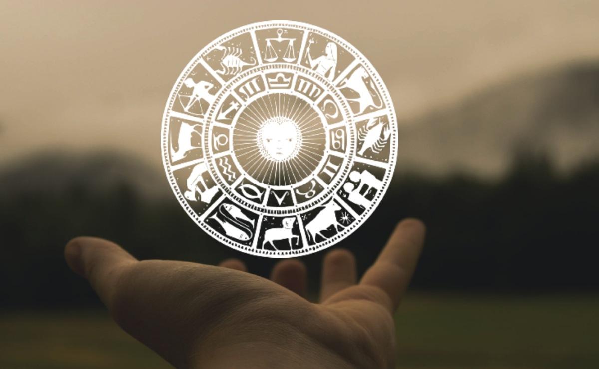 Consulta tu horóscopo quincenal, descubre cómo te irá en las finanzas y en el amor