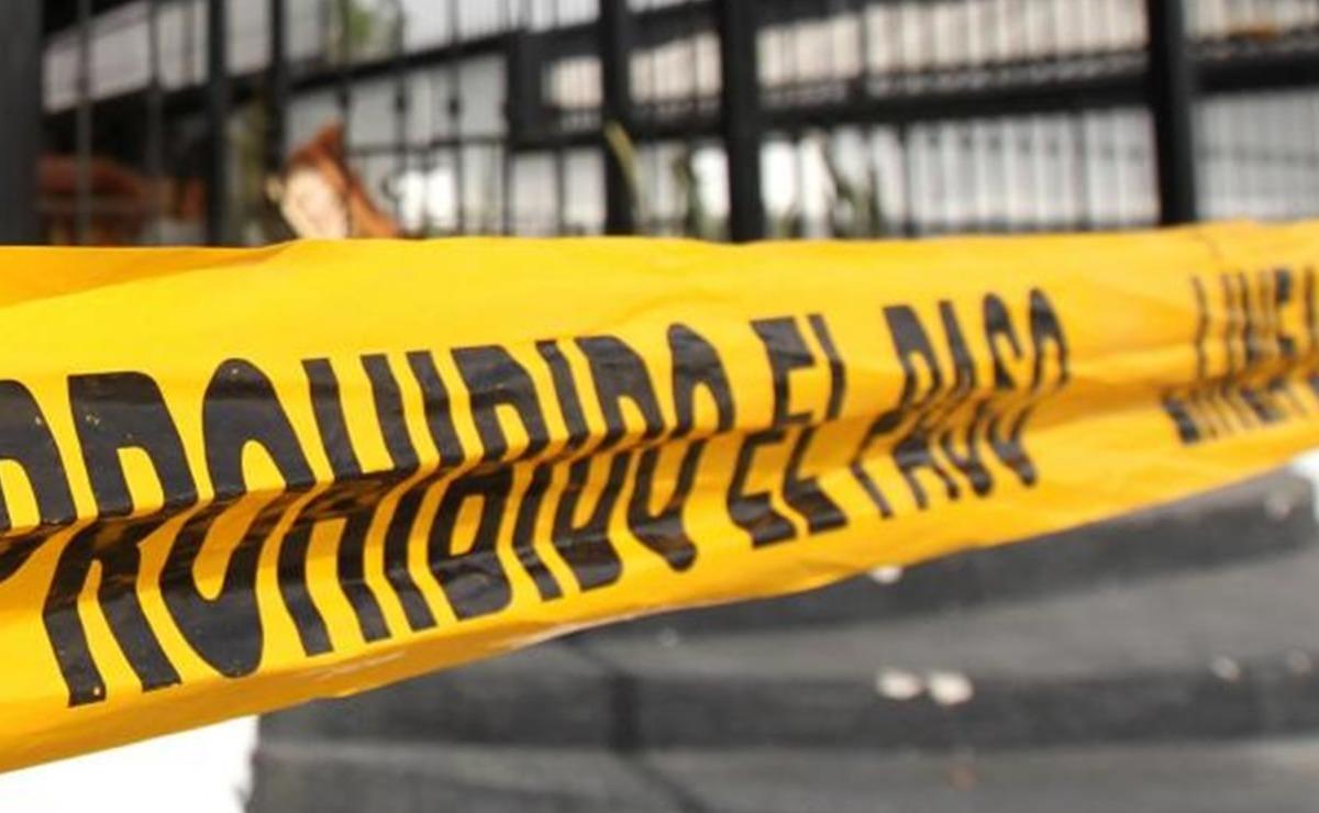 Muere hombre al sufrir convulsiones en Morelos, familia dice que no estaba enfermo de nada