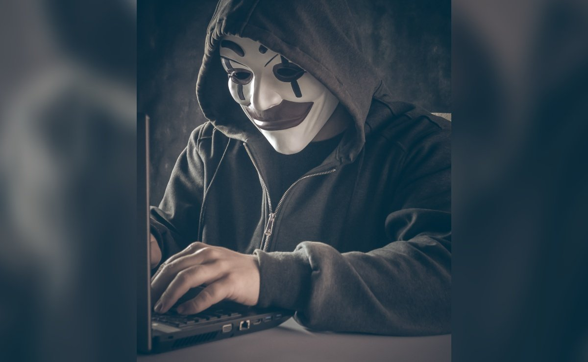 Ciberacoso, todo lo que tienes que saber sobre las agresiones sexuales a distancia