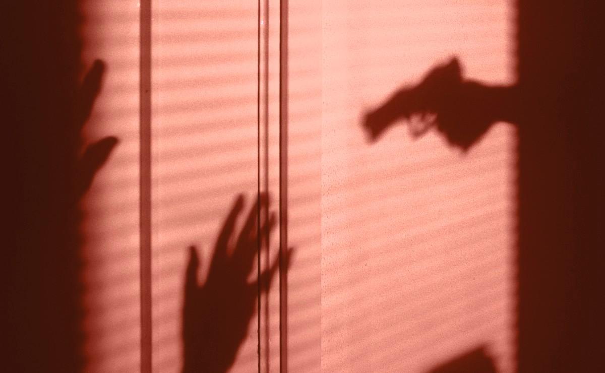 Matan a enfermero en Morelos, su tío escuchó los 11 balazos mientras se bañaba
