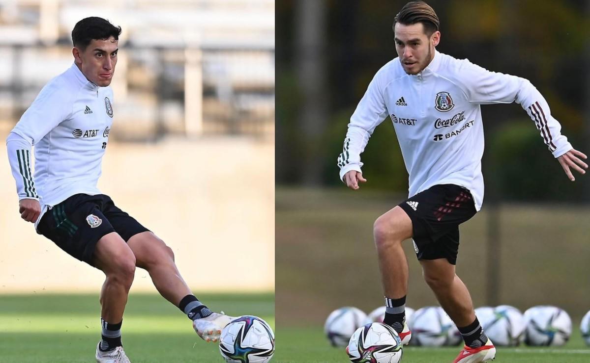 El Tricolor juvenil del Tata Martino estará a prueba en el juego de hoy contra Ecuador