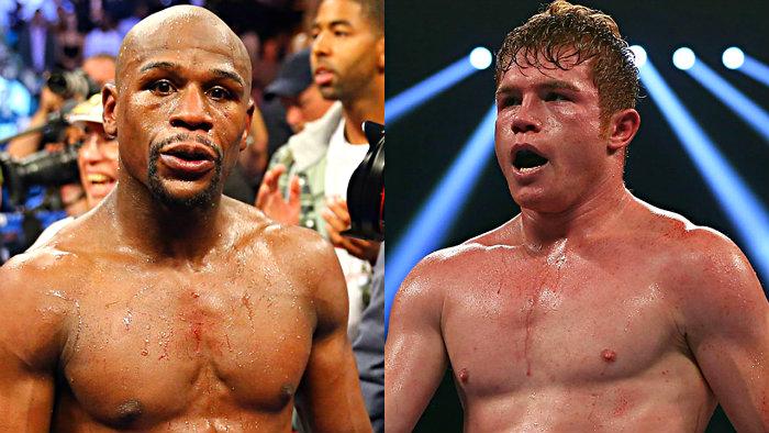 Las peleas más polémicas en el boxeo
