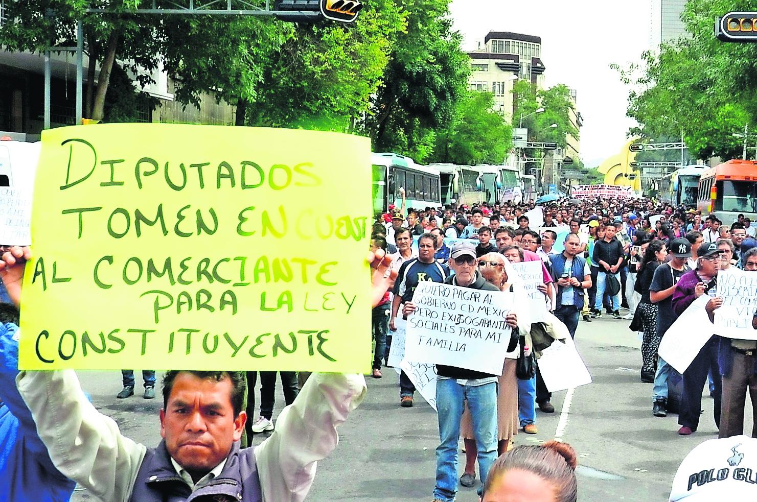 Imagen: Cuartoscuro