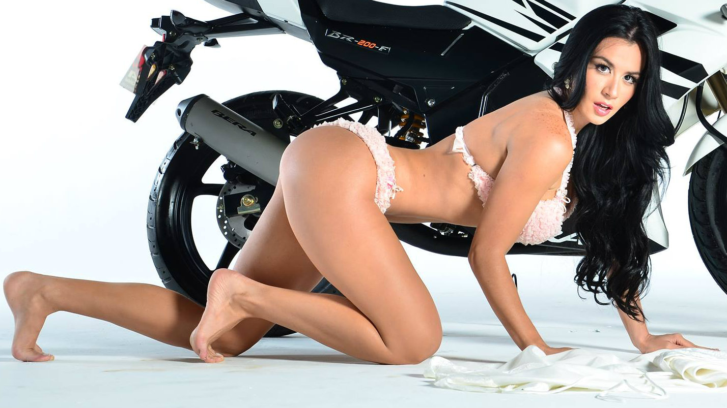 Tit big pornstars sexy