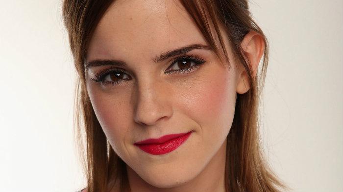 Novio de Emma Watson tiene fama de mujeriego