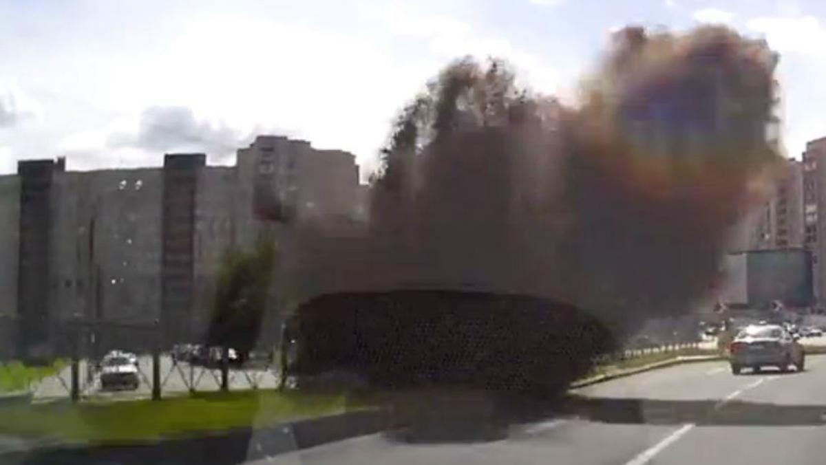 Foto: de video