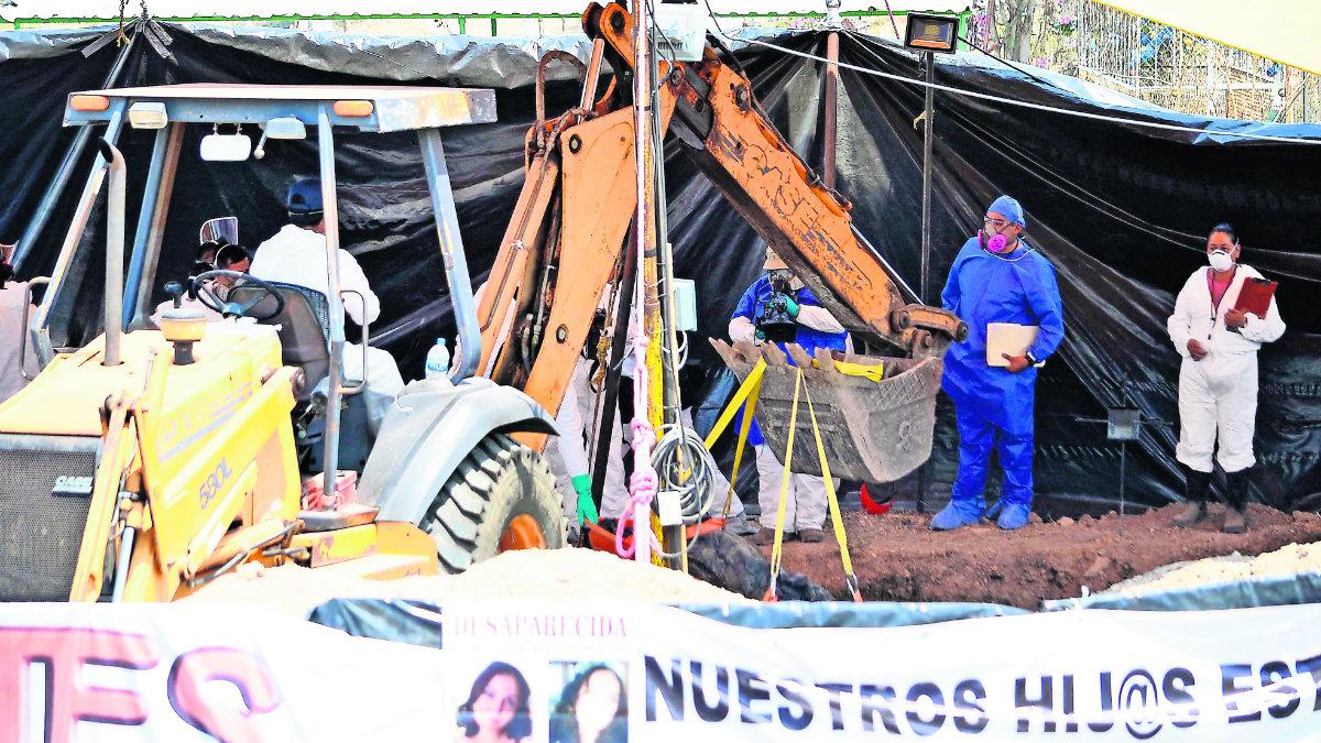 (Foto: Tony Rivera, El Gráfico)