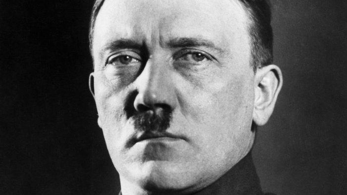 Foto revela que Hitler murió 40 años después de lo que todos creen en América