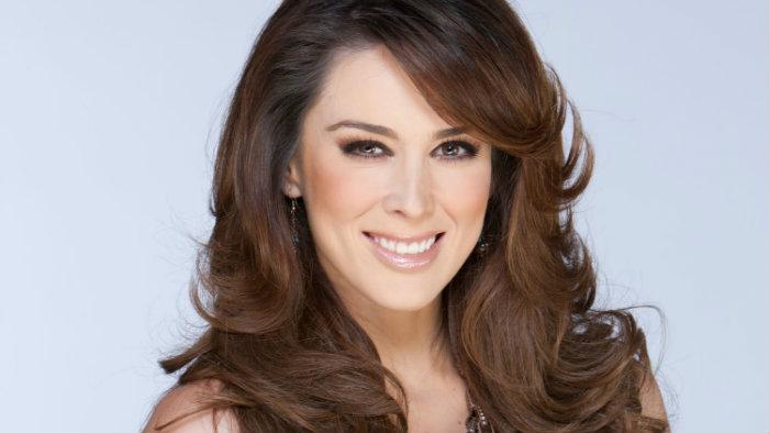 Jacqueline Bracamontes