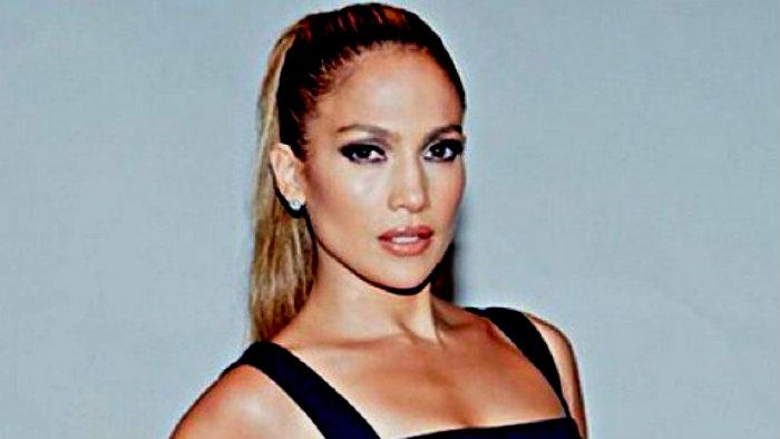 Así disfruta Jennifer Lopez de su soltería | VIDEO