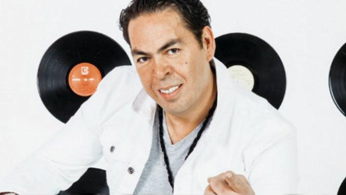 Jorge D'Alessio