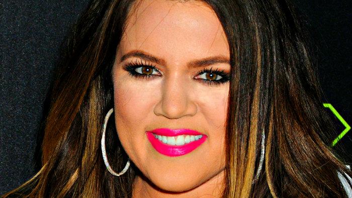 Khloe Kardashian portagonizará reality para tener novio