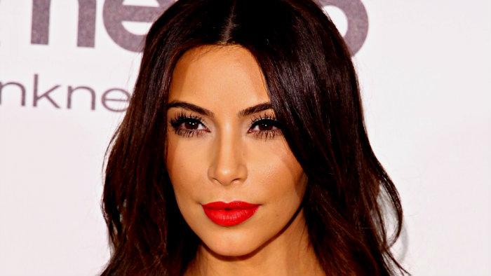 Kim Kardashian revela que volverá a ser madre