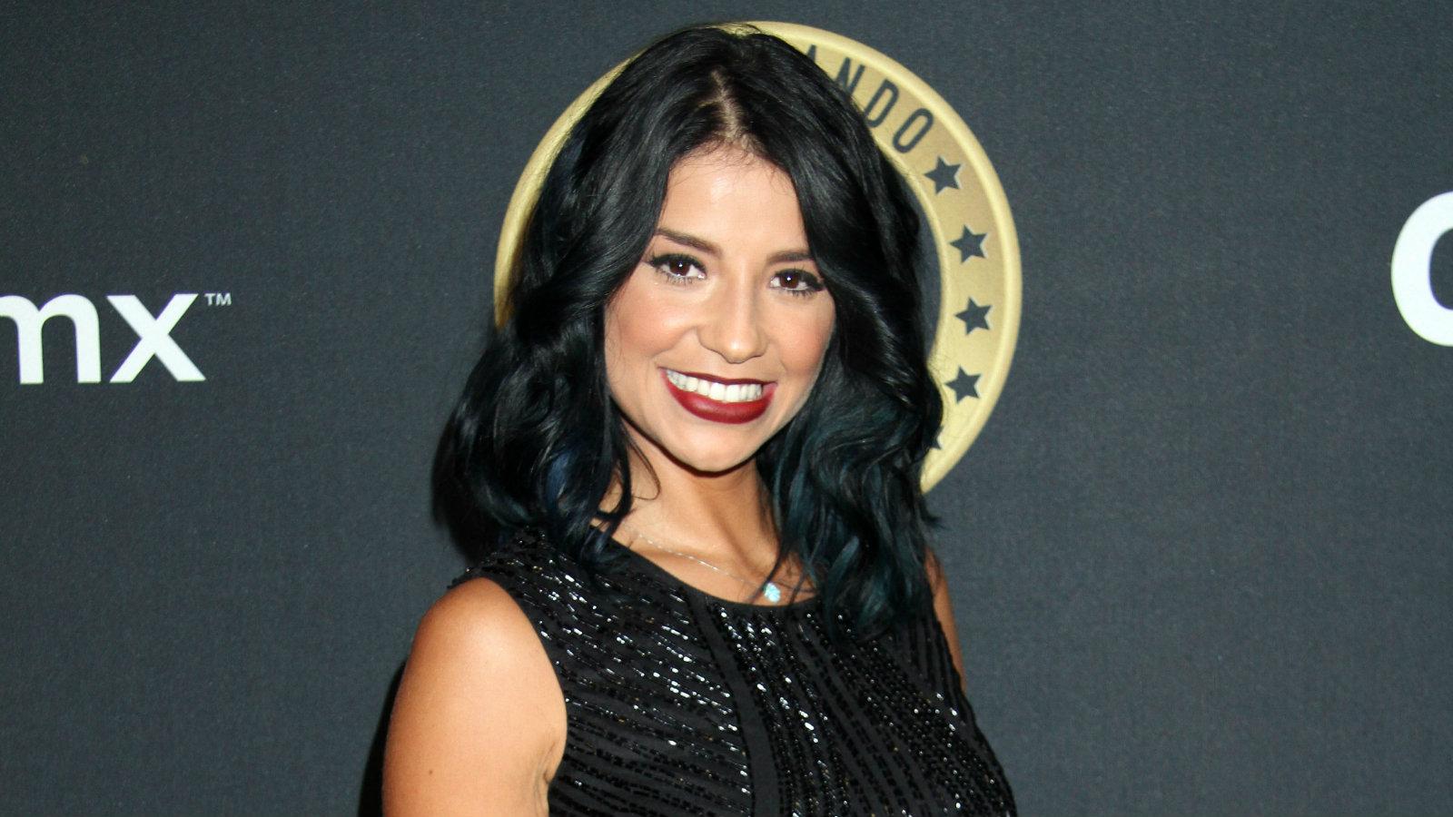 Maria Fernanda Quiroz
