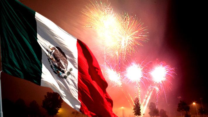 """Recomendaciones para dar el """"grito"""" de Independencia"""