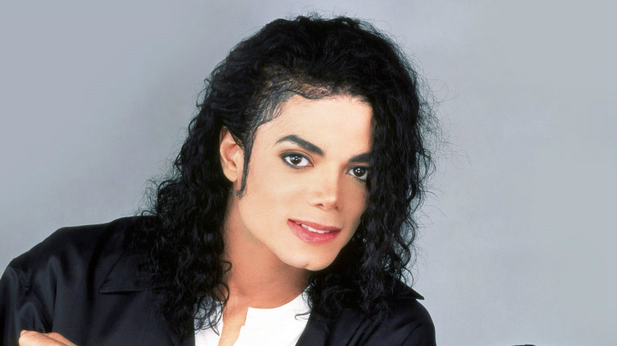"""biography of michael jackson Michael's short film for """"speed demon"""" was the ninth produced  but the song's short film was not released until 2010 on the box set michael jackson's."""