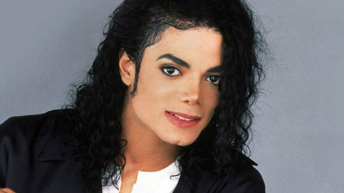 Indemnizan a fan ticos dolidos de michael jackson el gr fico for En que ano murio michael jackson