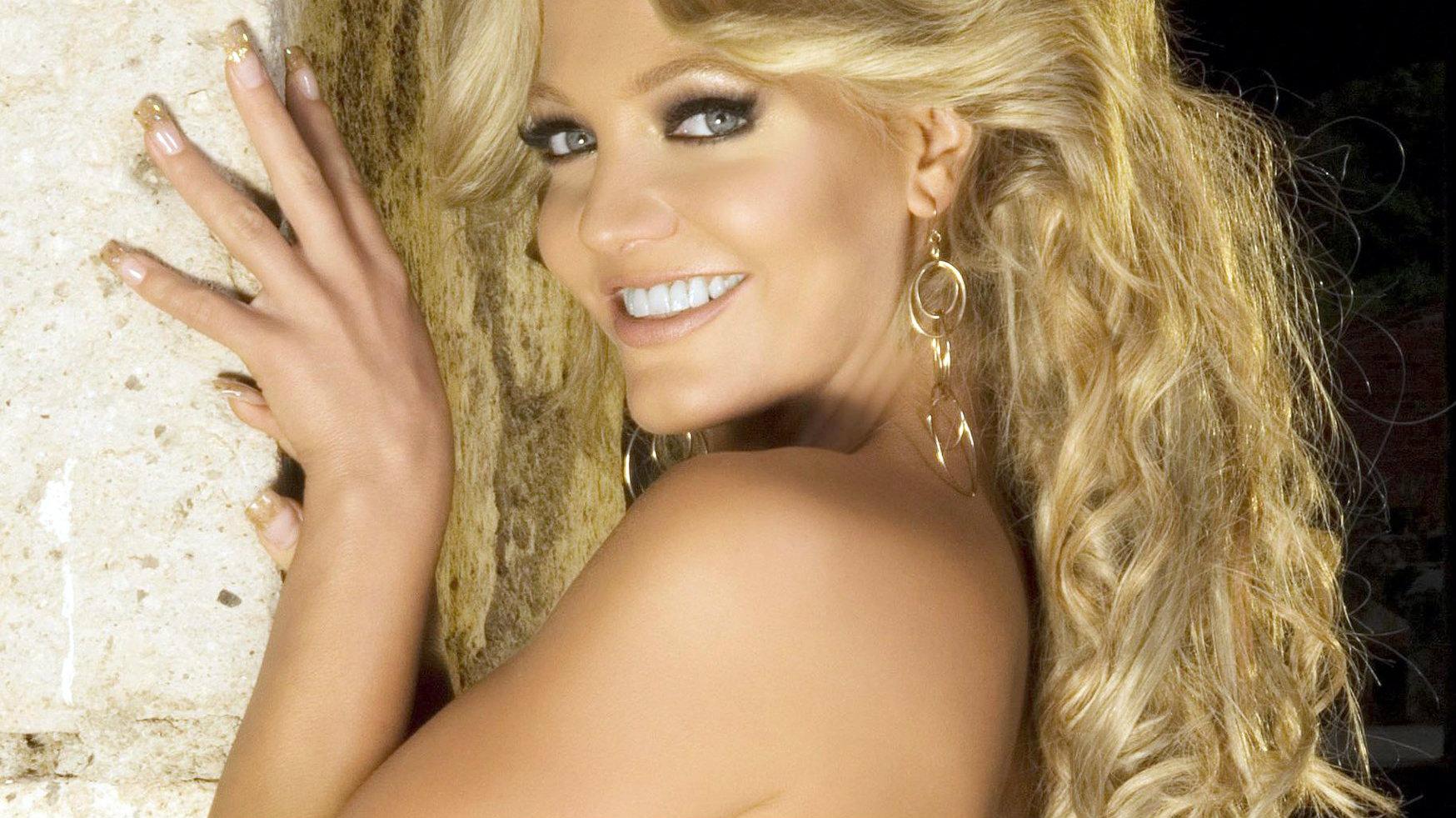 Paola Durante Nude Photos 73