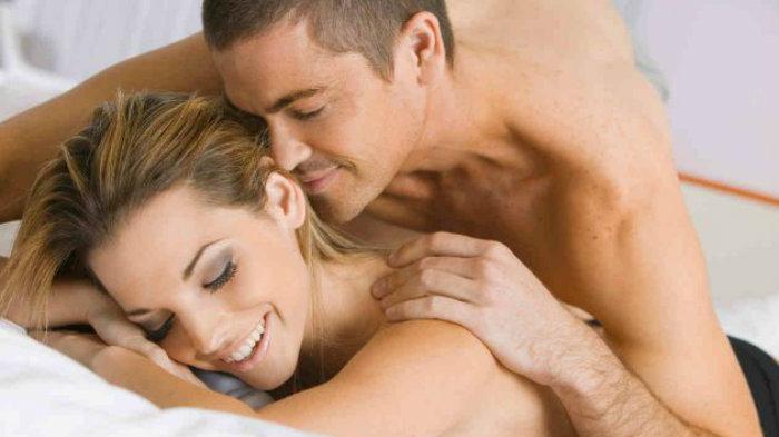 Métodos caseros para durar más en la cama. Métodos comunes…