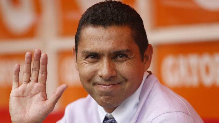 Ramoncito Morales