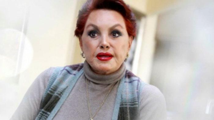 Sonia Infante