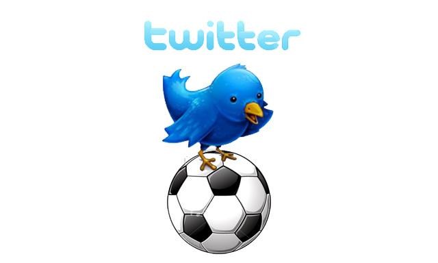 Twitter se ha convertido en una gran herramienta de los clubes