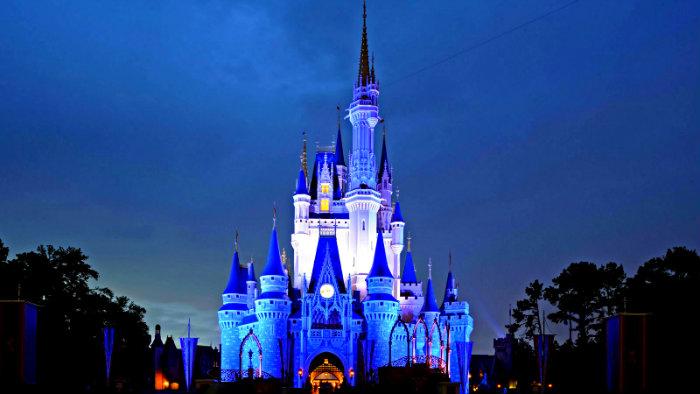 Anécdotas graciosas de empleados de Disney