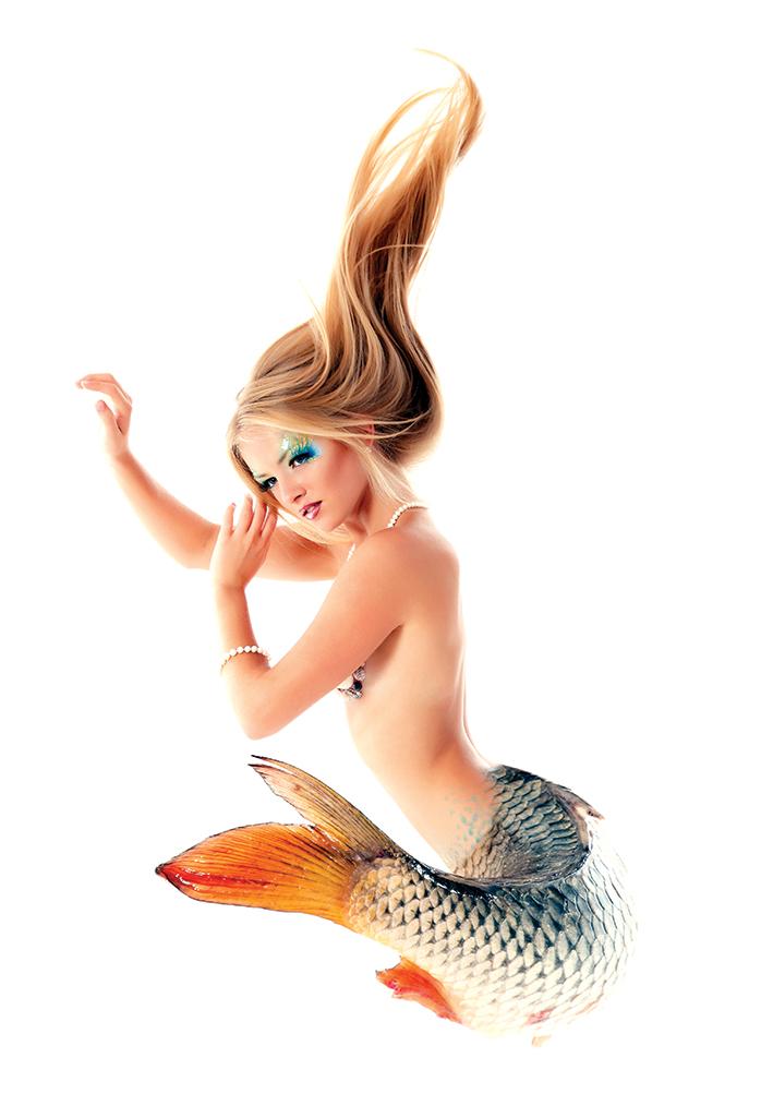 Olor a pescado durante el sexo