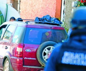 (Foto: José Hernández, El Gráfico)