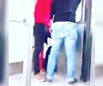 (Foto: Video)
