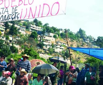 Foto: Alma Ríos, El Gráfico