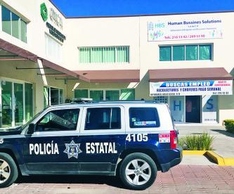 Foto: Luis Rodríguez, El Gráfico