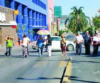 Foto: Xavier Omaña, El Gráfico