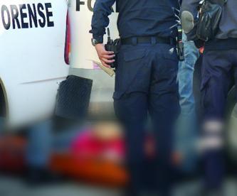 tlapalería asesinato encargado huyen balazos jiutepec
