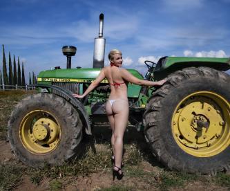 actriz XXX confesiones expo sexo y erotismo