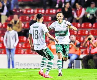 Toros del Celaya Cañeros Liga de Ascenso MX jornada 6 Gallos Blancos Zacatepec