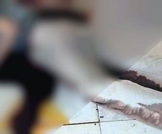Abuelo Muerto Asalto Morelos