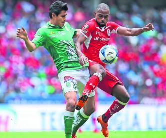 El León Diablos Rojos Toluca Clausura 2019 Torneo